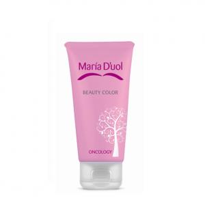 MARIA D´UOL BEAUTY COLOR 50ml