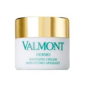 SOOTHING CREAM Intolerant Skin Crema Hidro-Calmante 50ML