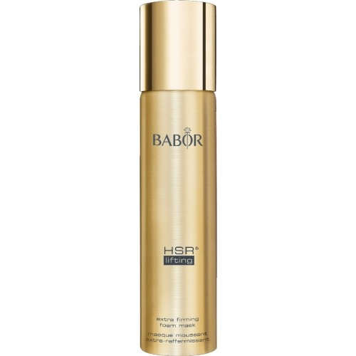 BABOR HSR LIFTING Extra Firming Foam Mask 75ml