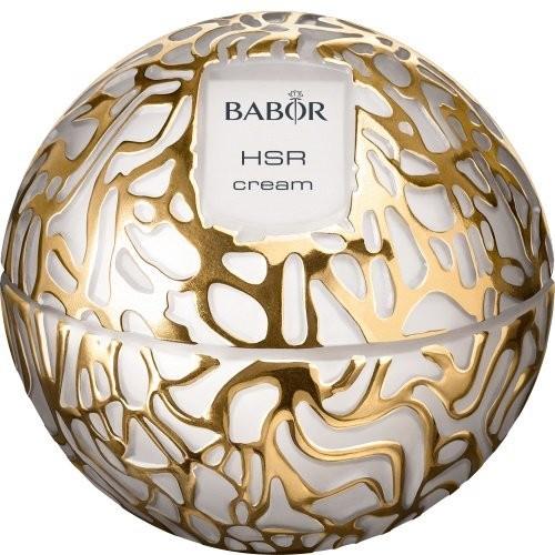 BABOR HSR LIFTING Extra Firming Cream 50ml