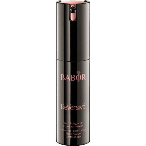 BABOR ReVersive anti-aging eye cream 15 ml