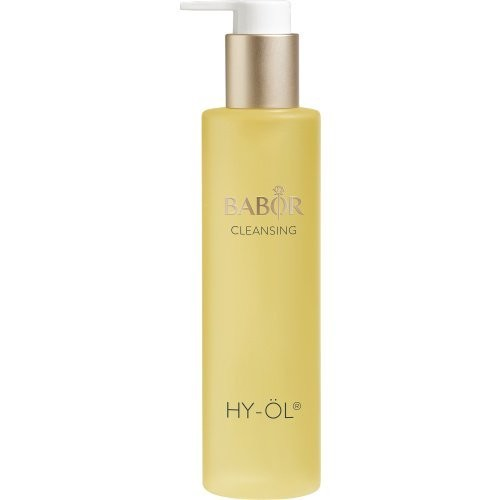 BABOR CLEANSING Hy-Oil Cleanser 200ml