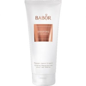 BABOR SPA SHAPING FOR HAND Repair Hand Cream 100 ml