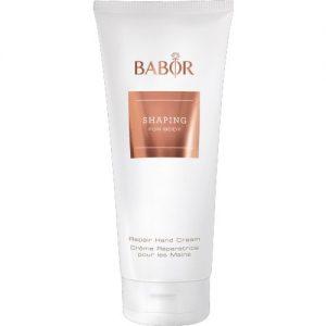 BABOR SPA SHAPING FOR HAND Repair Hand Cream 100 ml