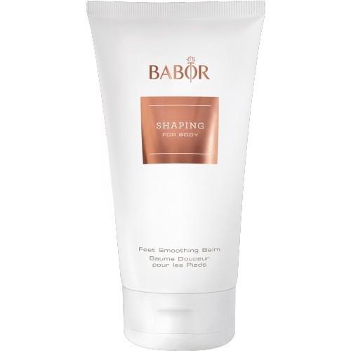 BABOR SPA SHAPING Feet Smothing Balm 150 ml
