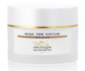 Biologique Recherche Masque-Crème Biofixine 50 ml