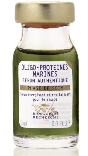 Biologique Recherche Sérum Oligo-Protéines 8ml