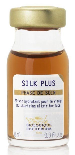 Biologique Recherche Fluide Silk Plus 8ml
