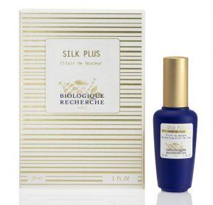 Biologique Recherche Fluide Silk Plus 30ml