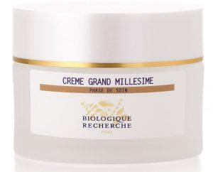 Biologique Recherche Crème Grand Millésime 50ml