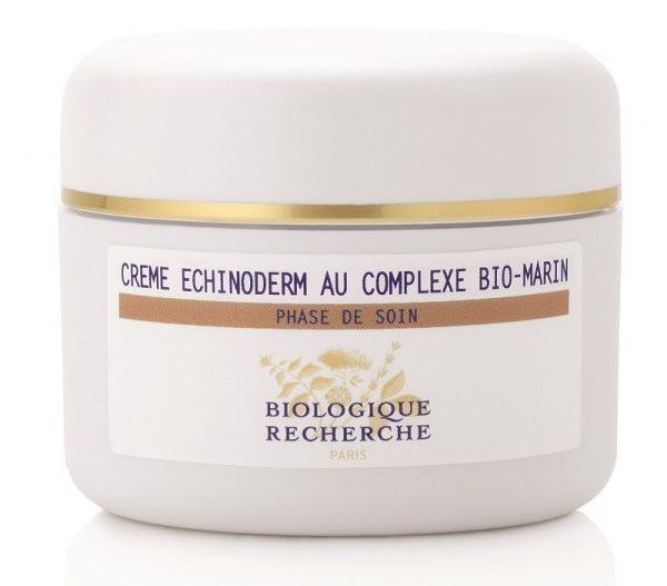 Biologique Recherche Crème Echinoderm 50ml