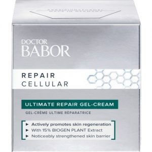 DR Babor Repair Cellular Ultimate Repair Gel-Cream 50ml