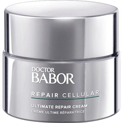 DR.Babor Repair Cellular Ultimate Repair Cream 50ml