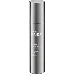 DOCTOR BABOR - REFINE CELLULAR Couperose Cream Contenido: 50 ml