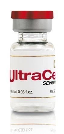 Ultracell Sensitive 12 x 1ml