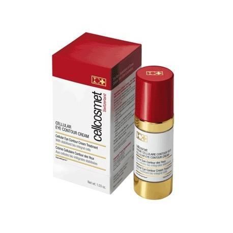 Cellcosment Cellular Eye Contour Cream 30ml