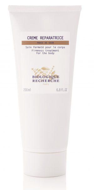 Biologique Recherche Crème Réparatrice corps 200ml