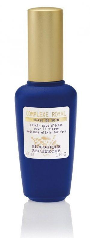 Biologique Recherche Fluide Complexe Royal 30ml