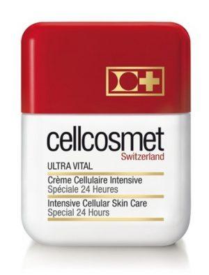 Ultra Vital 50 ml Cellcosmet