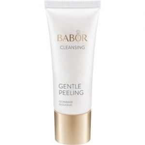 BABOR CLEANSING Gentle Peeling 50ml