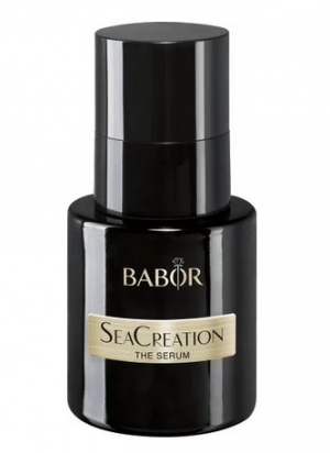BABOR SEACREATION THE SERUM 30 ml