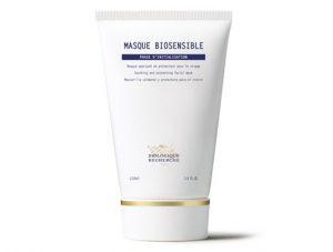 Biologique Recherche Masque Biosensible 100 ml