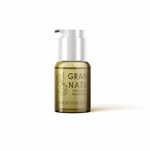 GRANDE NATURE Serum Star Face 30ml