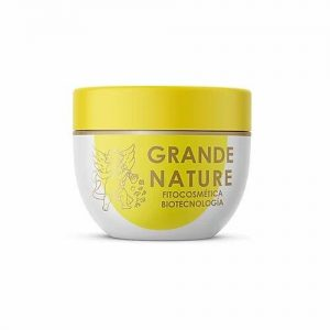 GRANDE NATURE Crema Acne Power Action 50ml