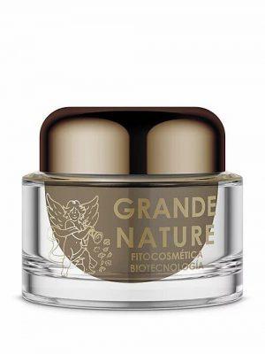 GRANDE NATURE Crema Intensive Q10 50ml