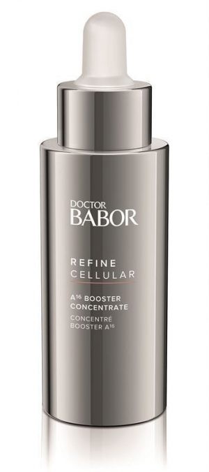 DOCTOR BABOR REFINE CELLULAR Ultimate A16 Booster Concentrate Contenido: 30 ml