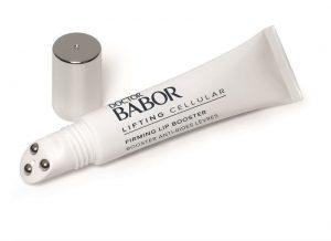 Dr. Babor Lifting Cellular Firming Lip Booster Contenido: 15 ml