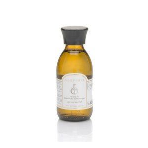 Alqvimia Aceite Vegetal de Semilla de Albaricoque 150ml