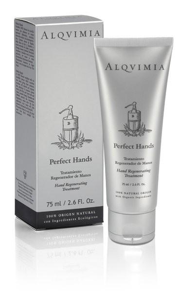 Alqvimia Perfect Hands