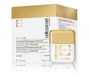 Cellective Cellift Cream 50ml