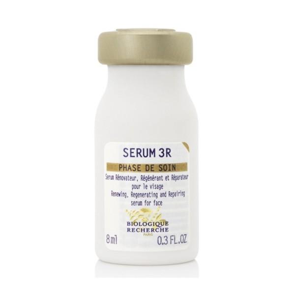 serum 3r