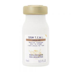 Serum TEWL 8ml
