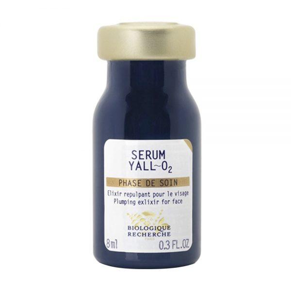 Serum Yall 02 8ml