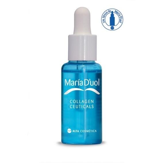 María D´uol Collagen Ceuticals 30ml