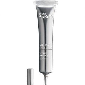 Doctor Babor Ultimate Wrinkle Filler 15ml