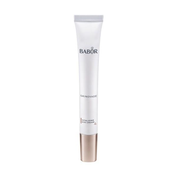 BABOR-Vitalizing-Eye-Cream-30m