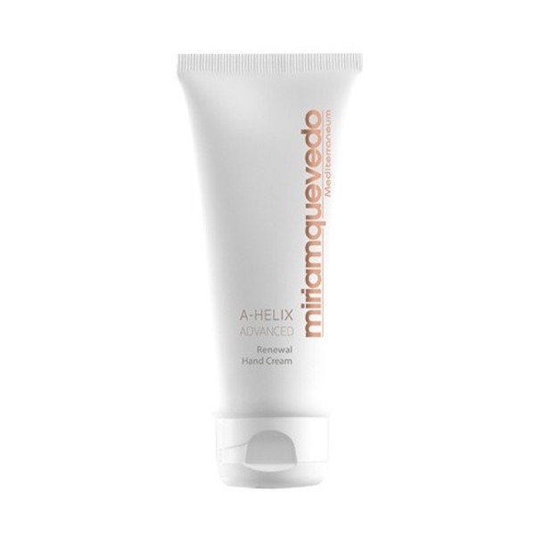 Miriam-Quevedo-A-HELIX-ADVANCED-RENEWAL-HAND-CREAM-100ml