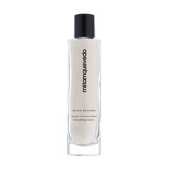 Miriam-Quevedo-Black-Baccara-Volcanic-Cleansing-Powder30gr
