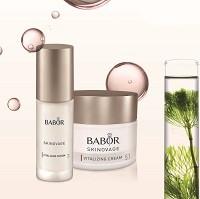 Babor Skinovage Vitalizing