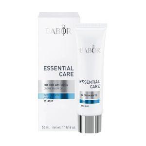 essential_care_bb