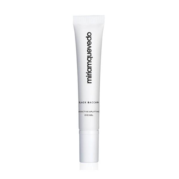miriam-quevedo-black-baccara-bioactive-uplifting-eye-gel
