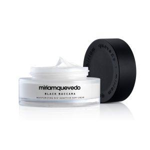 miriam-quevedo-black-baccara-moisturizing-bio-adaptive-soft-cream-60ml