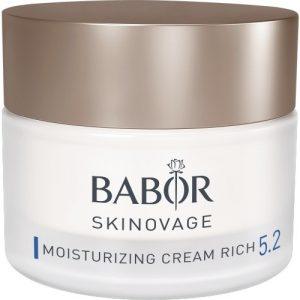 Skinovage Moisturizing Cream Rich 50ml