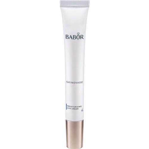 Skinovage Moisturizing Eye Cream 15ml