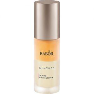 Skinovage Calming Bi-Phase Serum 30ml