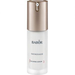 Skinovage Calming Serum 30 ml